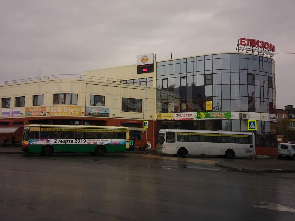 Автобус брянск рославль расписание автовокзал